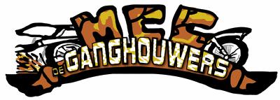 MCC de Ganghouwers